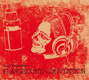 LP_PGCV_DigiPack_COVER_final_WEB