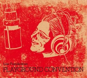 LP_PGCV_DigiPack_COVER_final